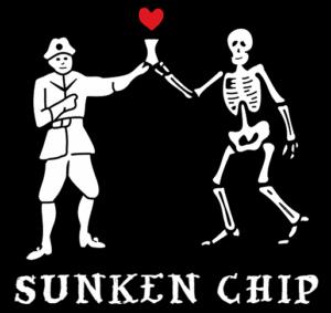 sunkin chip