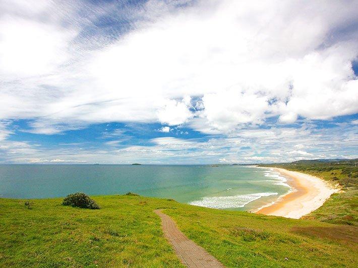 Beach-shots_headland-views-7-1_web