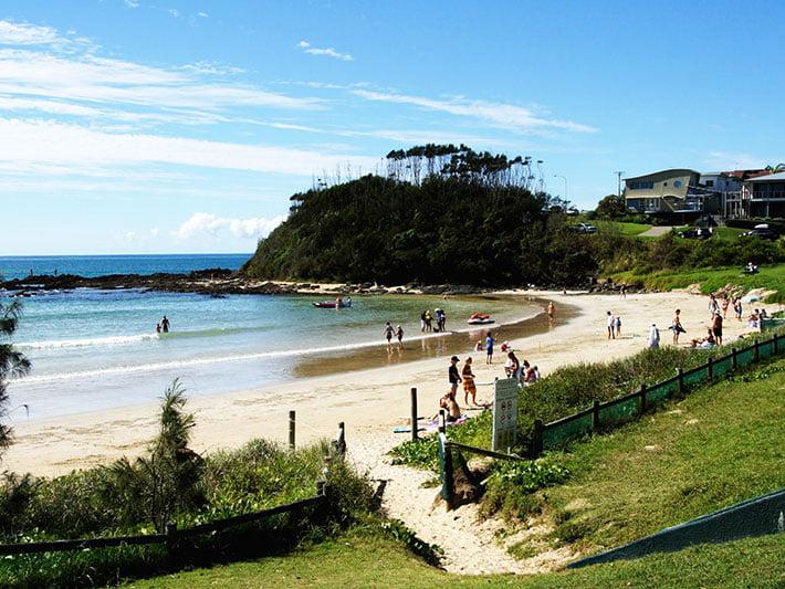 Beach-shots_main-beach-121_web