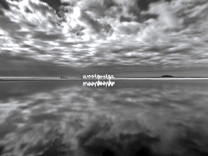 beach-1_web