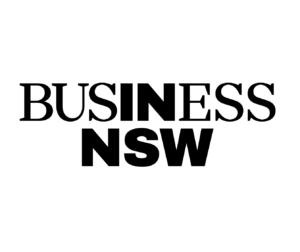 NSWBC_Wordmark_NSW_Stack_Black_RGB lg