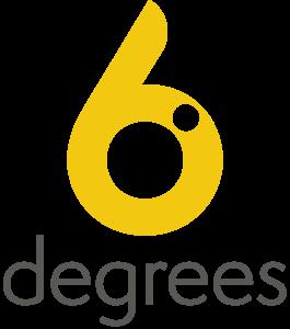 6Degrees_RGB-1